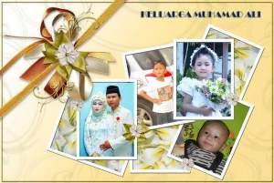 Keluarga Muhal Upload