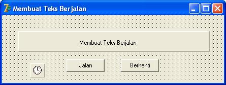 form_teks_berjalan.JPG
