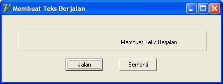 hasil_teks_berjalan.JPG