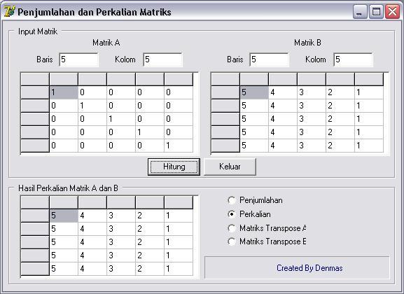 matriks.JPG