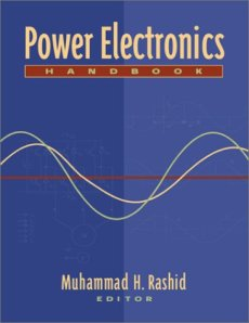 Tugas Elektronika daya