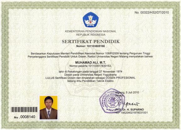 ... english austria jam sertifikat sertifikat iso sertifikat iso dan