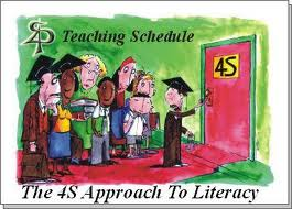 Jadwal Mengajar Dosen