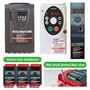 Inverter Variable Speed Drive