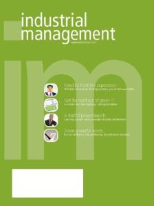 Modul Manajemen Industri