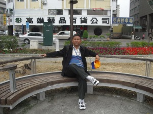 Muhal Taiwan 4