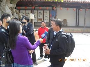Muhal Taiwan 7