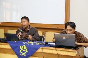 Seminar SNPTE 2013